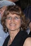 Jo Ann Arnowitz