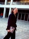 Grace Cohen Grossman
