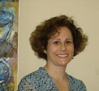 Susan Chevlowe