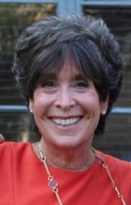 Abby Schwartz