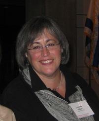Lynette A.