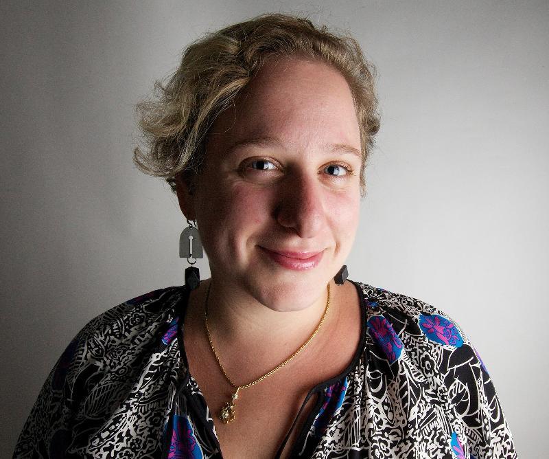 Dafna Steinberg