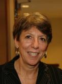 Gail Reimer