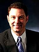 Aaron Berger 2