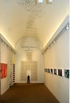 Jewish Art Phila