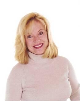 Doreen Lindgren CMI