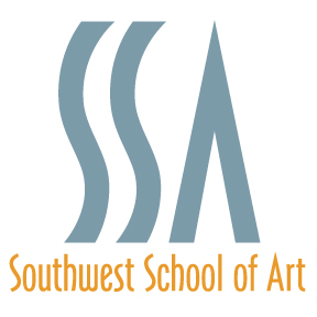 Southwest School of Art