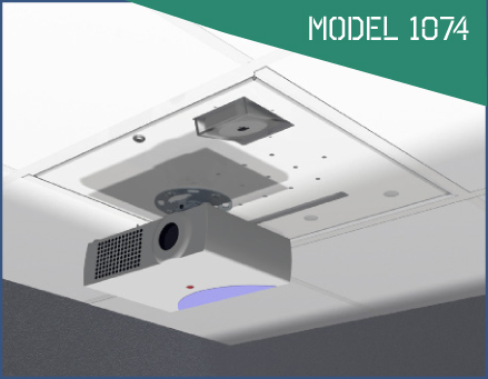 Secure Projectors Wi Fi Access Points And Apple Tvs 174 In