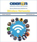 Oberon catalog