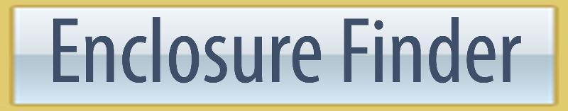 Enclosure Finder