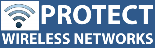 Protect Wireless Networks