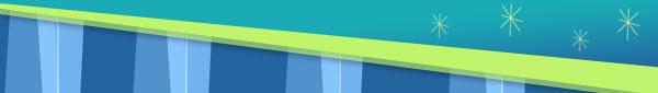 funky-blue-header.jpg