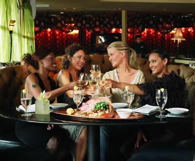 classy-dinner-ladies.jpg