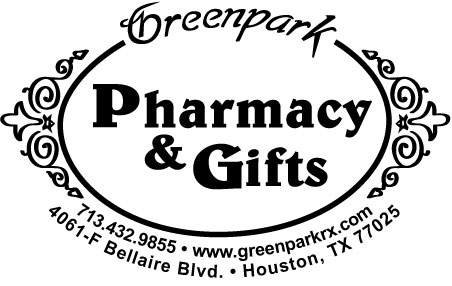 Greenpark_pharmacy_logo