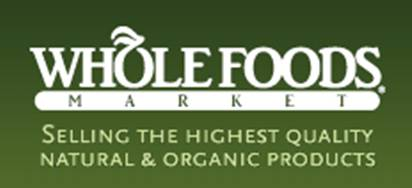 Whole_foods_green_logo