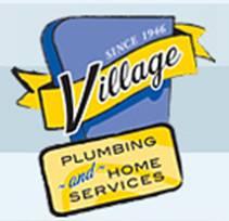 Village_plumbing_logo