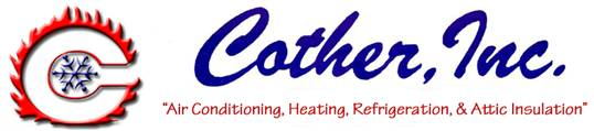 Cother_air_logo