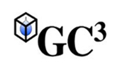 gc3_logo_houston