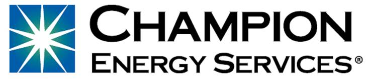 Champion_energy_services_logo