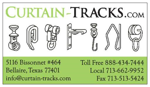 Curtain_tracks_logo