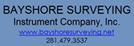 Bayshore_logo