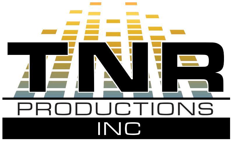 TNR Productions