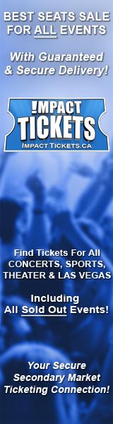 Impact Tickets