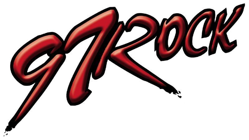 97 Rock