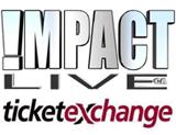TicketExchange Logo