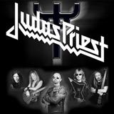 Judas Priest_160
