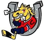 Barrie Colts Sept09