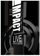 Impact Logo Symbol_160