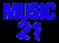 Music 21