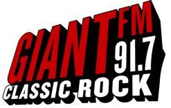 Giant New Logo