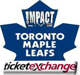 Ticket Exchange_Leafs