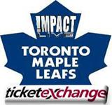 Ticket Exchange_Leafs