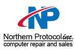 Northern Protocal