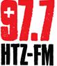 97.7 Htzfm