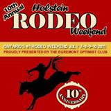 Holstein Rodeo_160