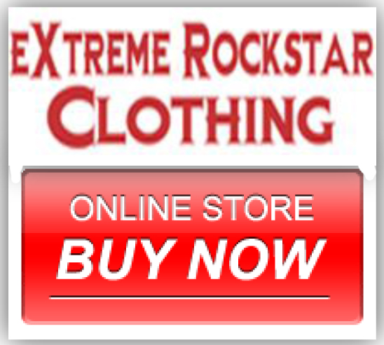 ERC Online Store