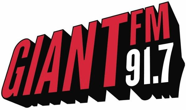 GiantFM