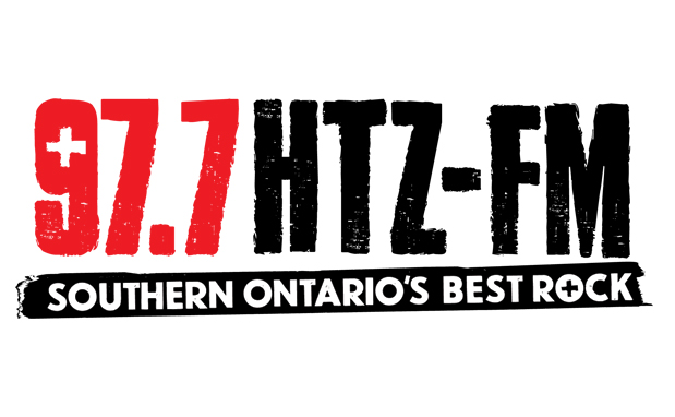 HTZFM_Horizontal