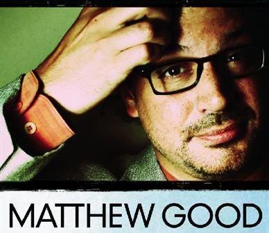 Matt Good