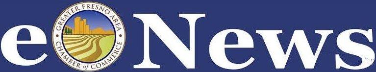 E-News Logo