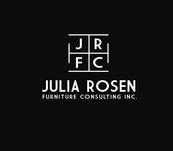 Julia Rosen Furniture Consulting Inc