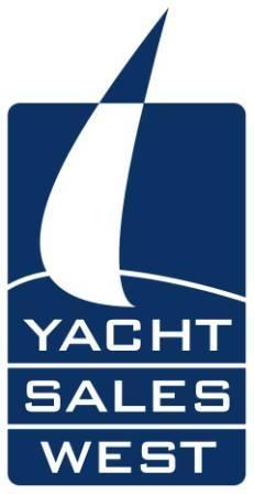 YSW logo