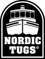 Nordic Tug Logo