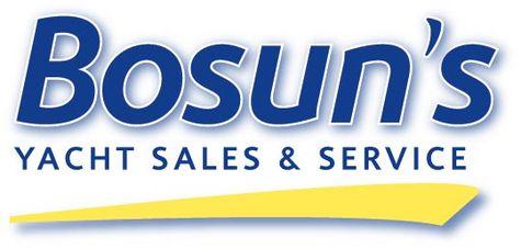 bosun's logo
