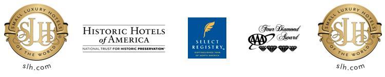 Logo Hotel Memberships 2010