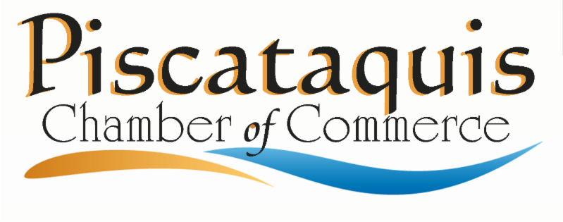 Piscataquis Chamber of Commerce